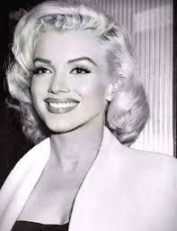 Marilyn Monroe's Beauty