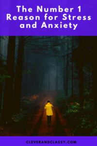 Top 9 Reasons for Stress and Anxiety in the US
